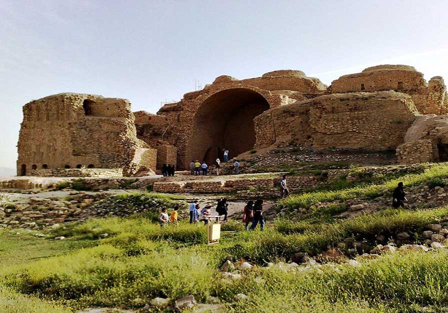 Sassanid-Archaeological-Landscape-of-Fars-Region.jpg