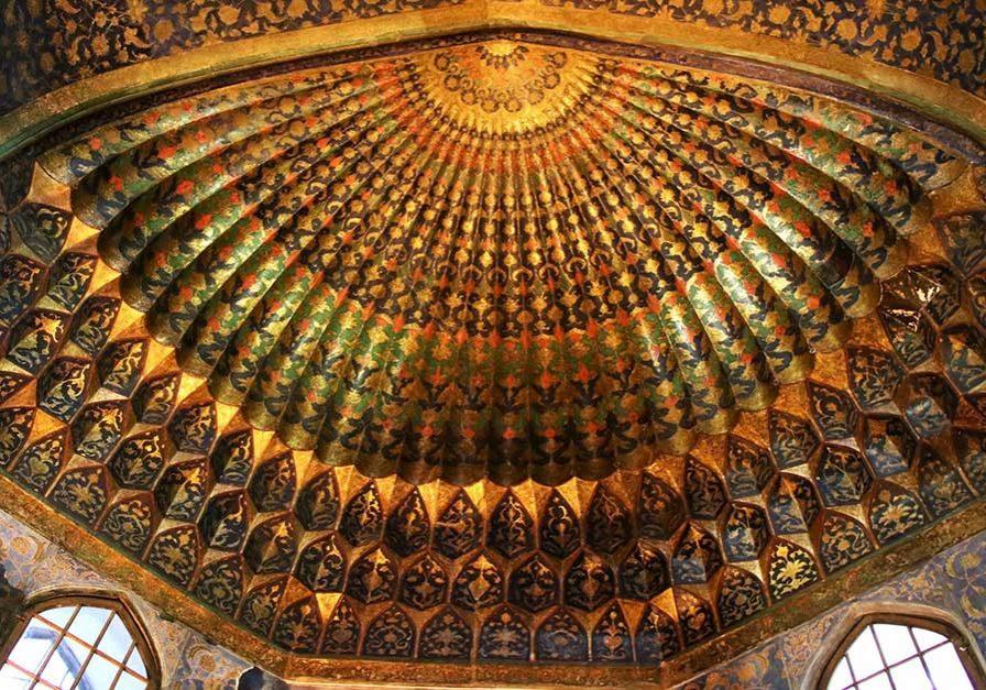 Sheikh-Safi-al-din.jpg