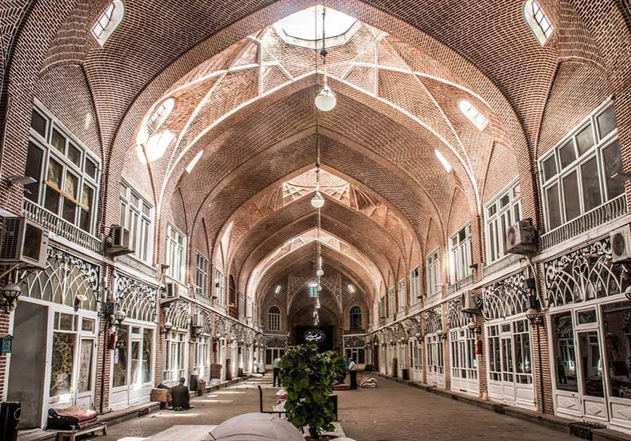 Tabriz-Historic-Bazaar-Complex.jpg