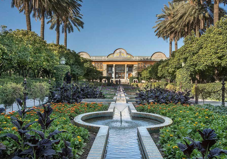 The-Persian-Garden.jpg